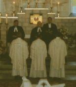 Approbation 1987