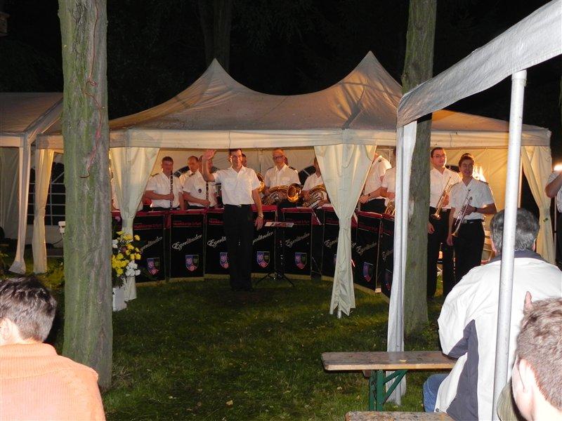 Abendkonzert (2)