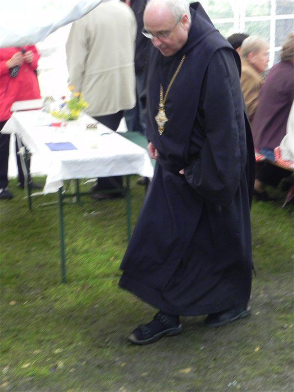 Patronatsfest (11)