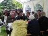 Patronatsfest (7)