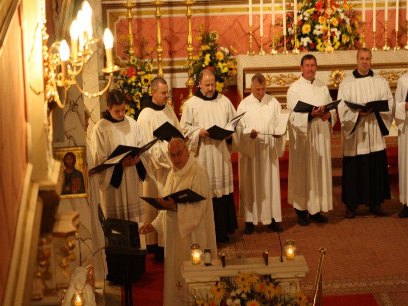 LiturgischesNachtgebet20106