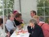 Patronatsfest (15)